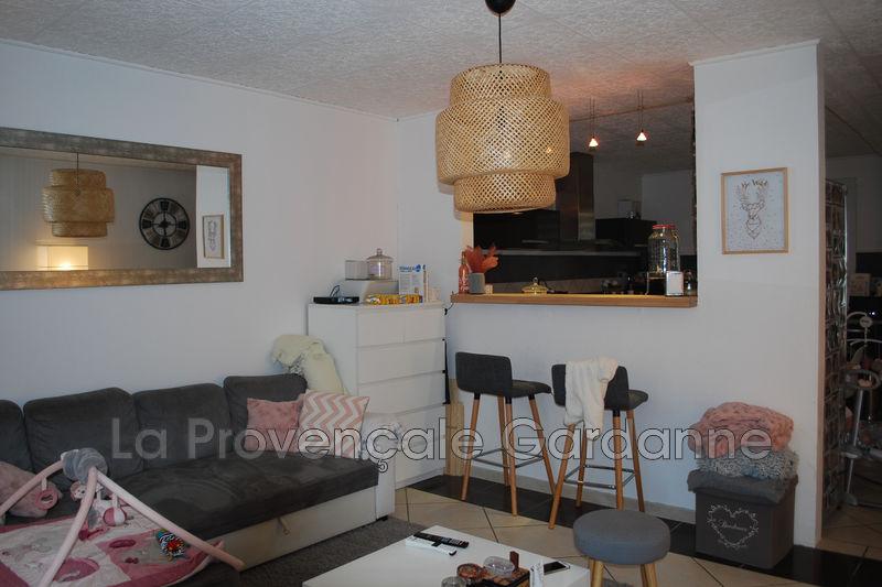 Photo n°4 - Vente appartement Simiane-Collongue 13109 - 239 000 €