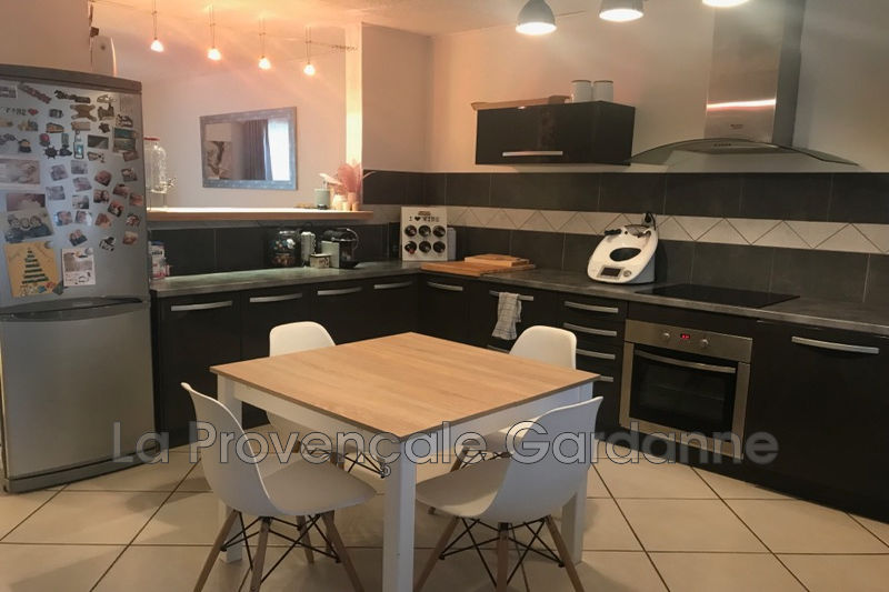 Photo n°1 - Vente appartement Simiane-Collongue 13109 - 239 000 €