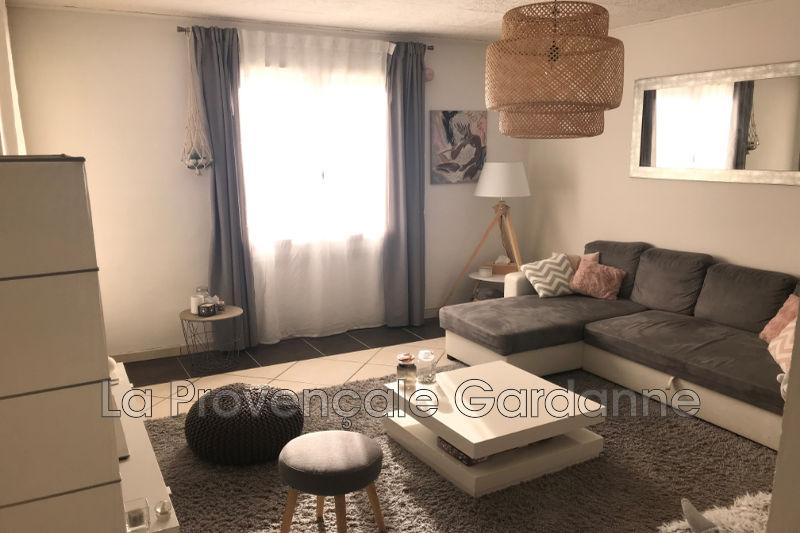 Photo n°3 - Vente appartement Simiane-Collongue 13109 - 239 000 €