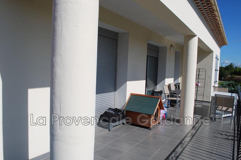 appartement  3 pièces  Gardanne   62m² -