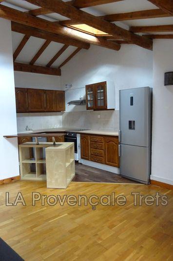 Photo Appartement Seillons-Source-d'Argens Centre-ville,   achat appartement  4 pièces   64m²