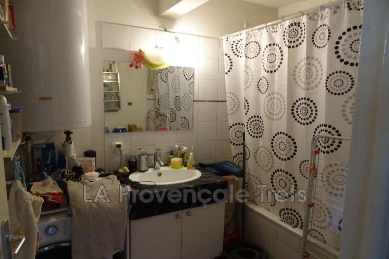 Photo n°5 - Vente appartement Trets 13530 - 110 000 €