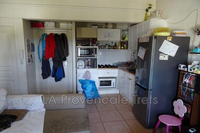 Photo n°7 - Vente appartement Trets 13530 - 110 000 €