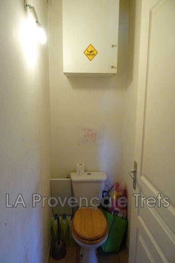 Photo n°6 - Vente appartement Trets 13530 - 110 000 €