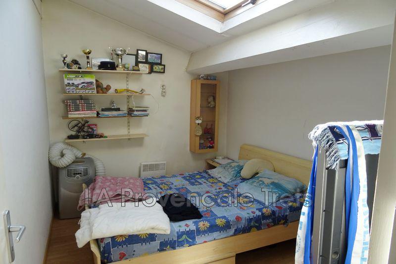 Photo n°3 - Vente appartement Trets 13530 - 110 000 €