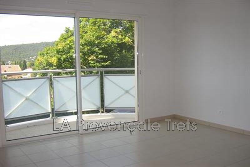 Photo Appartement Seillons-Source-d'Argens   achat appartement  1 pièce   28m²