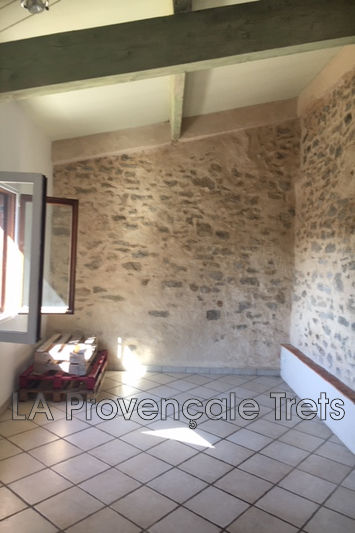 appartement  2 rooms  Trets Downtown  58 m² -