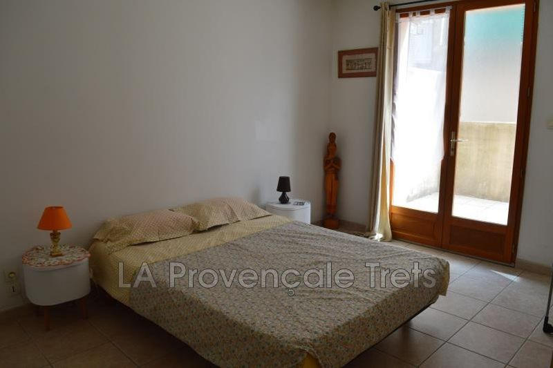 Photo n°3 - Vente appartement Saint-Maximin-la-Sainte-Baume 83470 - 177 900 €