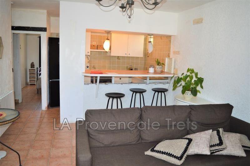 appartement  2 pièces  Saint-Maximin-la-Sainte-Baume   40m² -