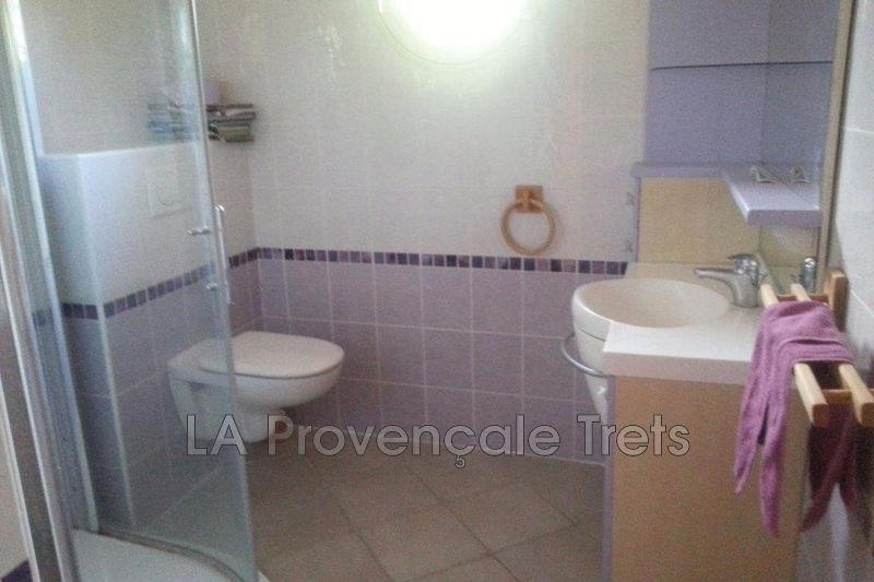 Photo n°11 - Vente maison Pourrières 83910 - 450 000 €