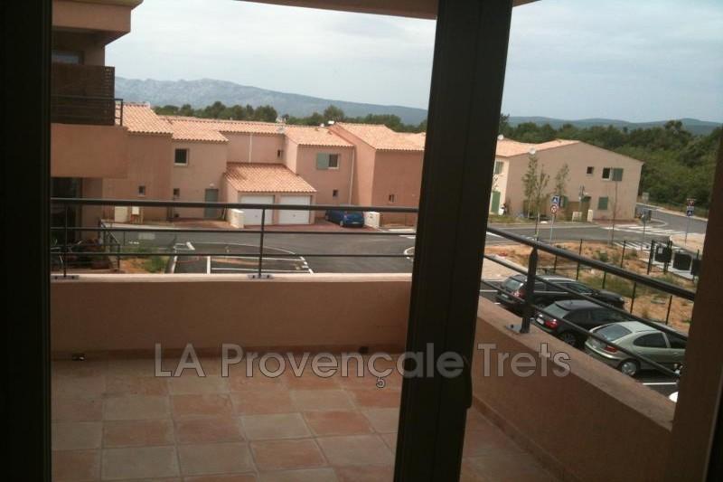 appartement  2 rooms  Pourcieux   45m² -