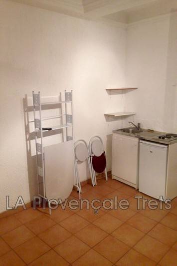 Photo n°3 - Vente appartement Trets 13530 - 139 000 €