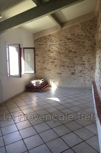 Photo n°3 - Vente appartement Trets 13530 - 159 000 €