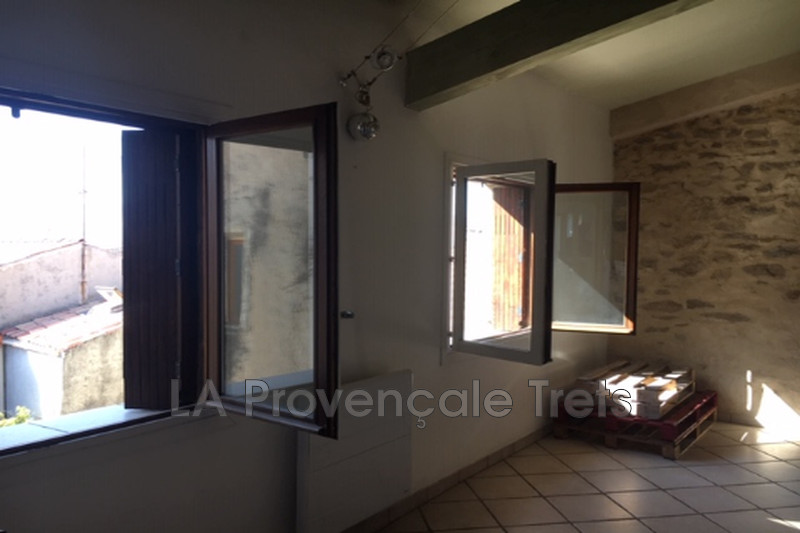 Photo n°5 - Vente appartement Trets 13530 - 159 000 €