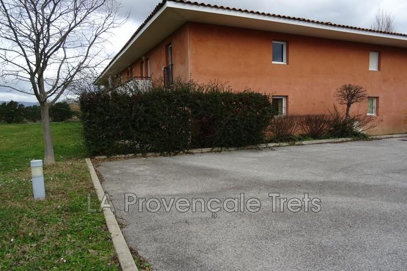 Photo n°6 - Vente appartement Trets 13530 - 99 000 €