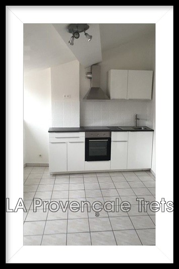 appartement  6 rooms  Pourrières   95 m² -