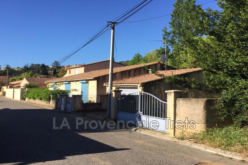 Photo Villa Saint-Maximin-la-Sainte-Baume   achat villa  3 chambres   85m²
