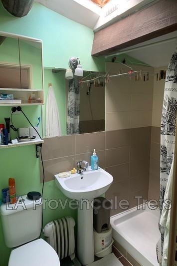 Photo n°4 - Vente appartement Trets 13530 - 123 000 €