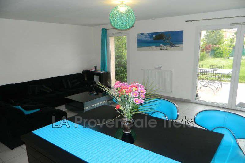 Photo n°3 - Vente maison Pourcieux 83470 - 259 000 €