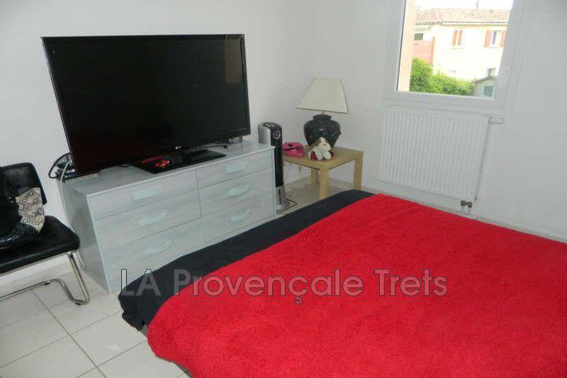 Photo n°4 - Vente maison Pourcieux 83470 - 259 000 €