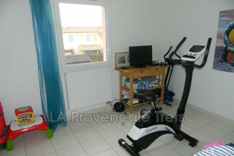 Photo n°5 - Vente maison Pourcieux 83470 - 259 000 €