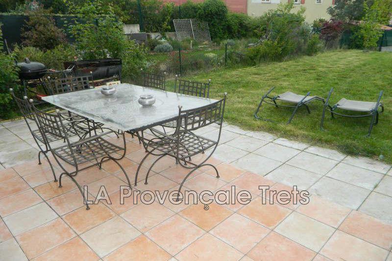 Photo n°6 - Vente maison Pourcieux 83470 - 259 000 €