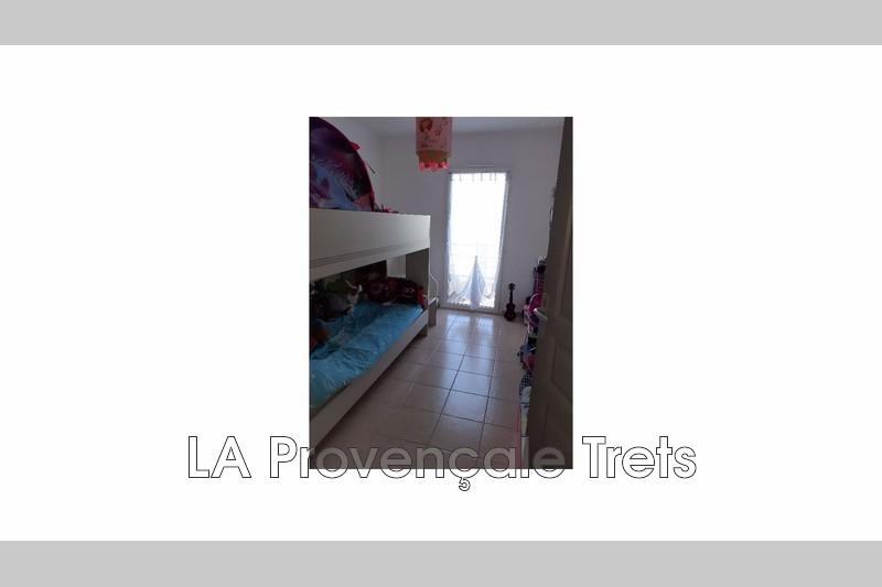 Photo n°2 - Vente appartement Pourcieux 83470 - 194 000 €