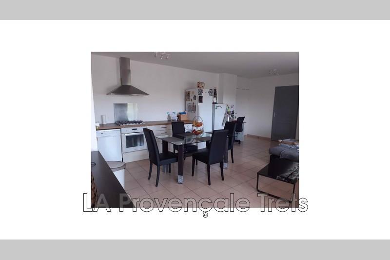 Photo n°3 - Vente appartement Pourcieux 83470 - 194 000 €