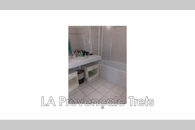 Photo n°4 - Vente appartement Pourcieux 83470 - 194 000 €