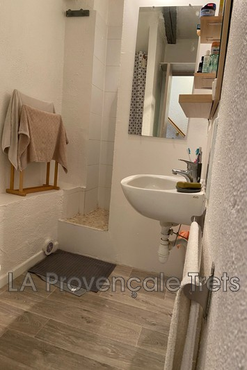 Photo n°6 - Vente appartement Trets 13530 - 139 000 €