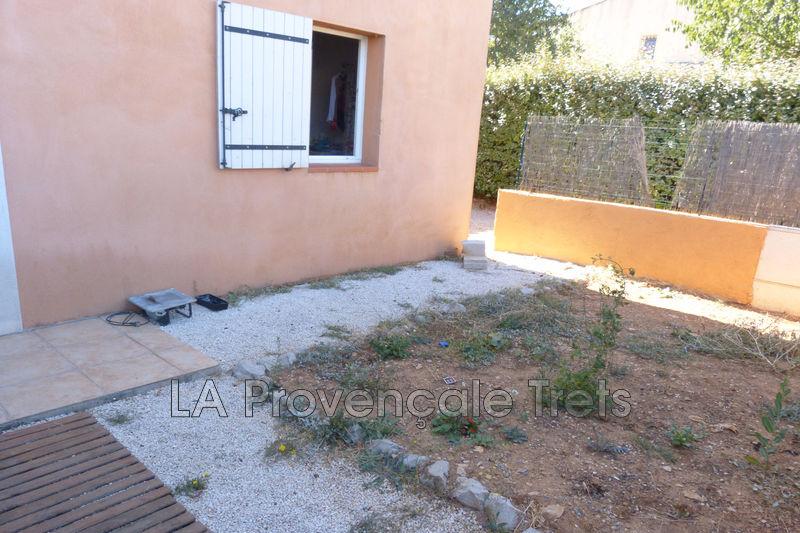 Photo n°7 - Vente maison Saint-Maximin-la-Sainte-Baume 83470 - 256 000 €