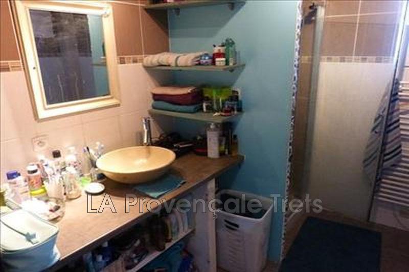 Photo n°4 - Vente maison Saint-Maximin-la-Sainte-Baume 83470 - 256 000 €