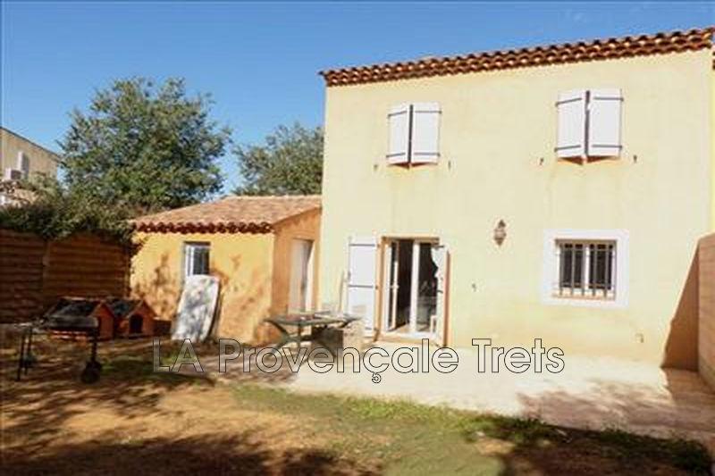 Photo n°8 - Vente maison Saint-Maximin-la-Sainte-Baume 83470 - 256 000 €