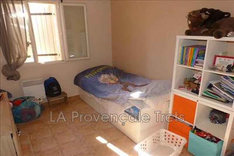 Photo n°5 - Vente maison Saint-Maximin-la-Sainte-Baume 83470 - 256 000 €