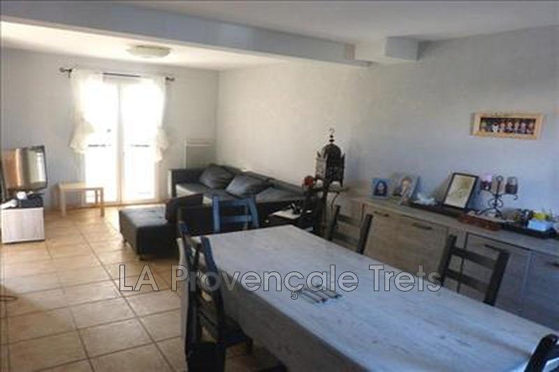 Photo n°3 - Vente maison Saint-Maximin-la-Sainte-Baume 83470 - 256 000 €
