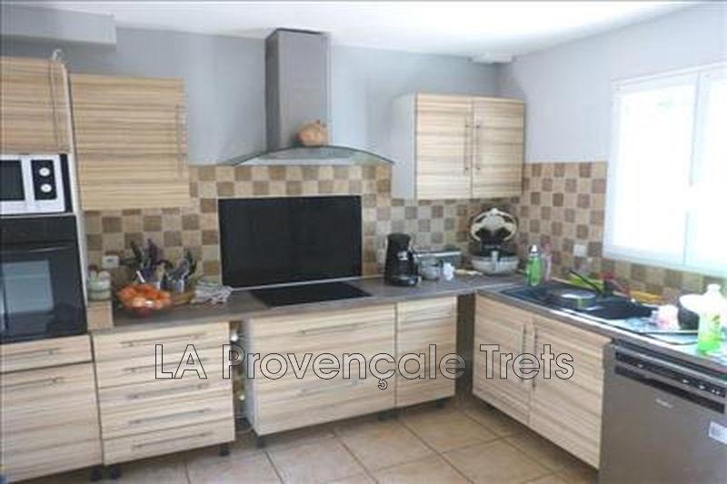 Photo n°2 - Vente maison Saint-Maximin-la-Sainte-Baume 83470 - 256 000 €