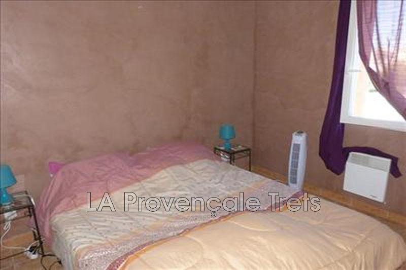 Photo n°6 - Vente maison Saint-Maximin-la-Sainte-Baume 83470 - 256 000 €