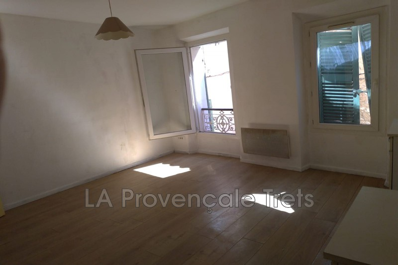 appartement  studio  Gardanne Village  27 m² -