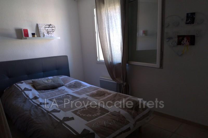 Photo n°7 - Vente appartement Pourrières 83910 - 270 000 €