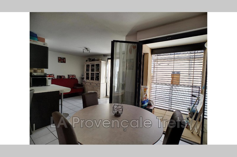 appartement  3 rooms  Trets   57m² -