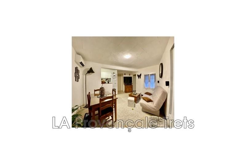 Photo n°2 - Vente appartement Barjols 83670 - 106 000 €