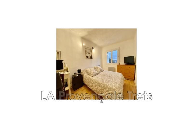 Photo n°3 - Vente appartement Barjols 83670 - 106 000 €