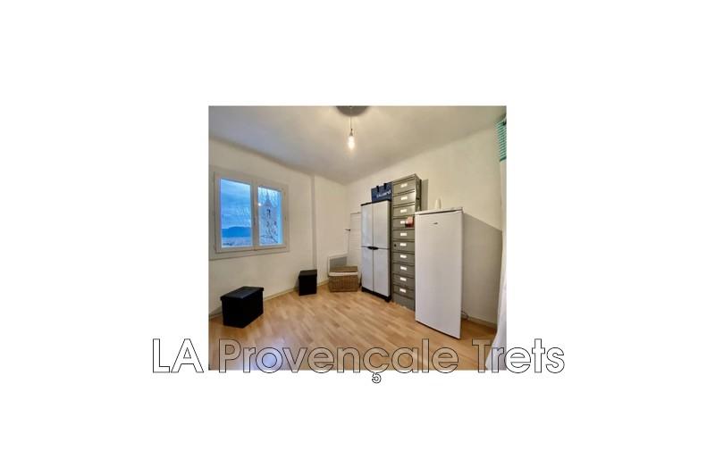 Photo n°4 - Vente appartement Barjols 83670 - 106 000 €