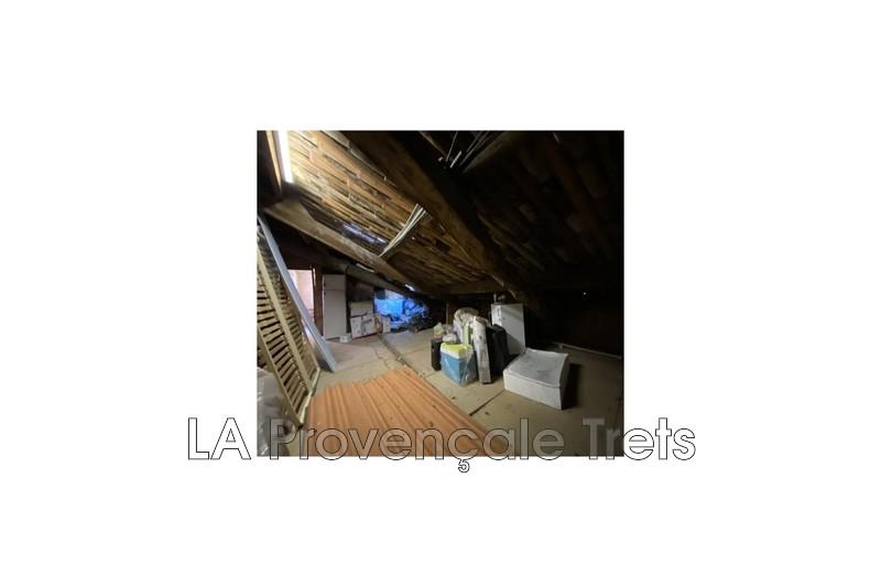 Photo n°5 - Vente appartement Barjols 83670 - 106 000 €
