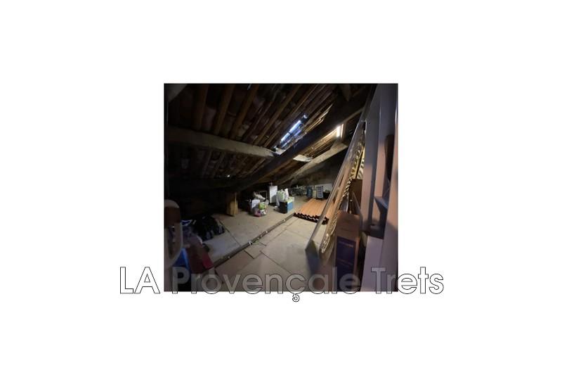 Photo n°6 - Vente appartement Barjols 83670 - 106 000 €