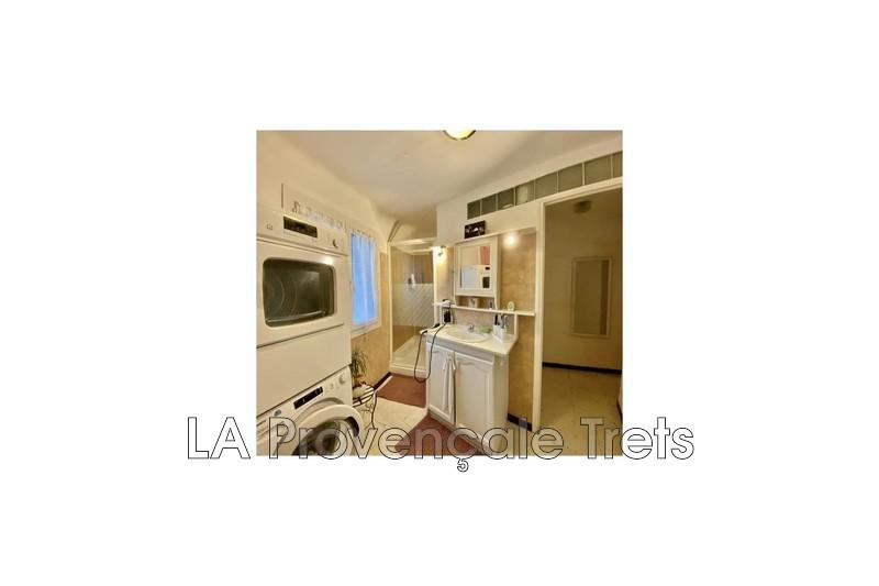 Photo n°7 - Vente appartement Barjols 83670 - 106 000 €