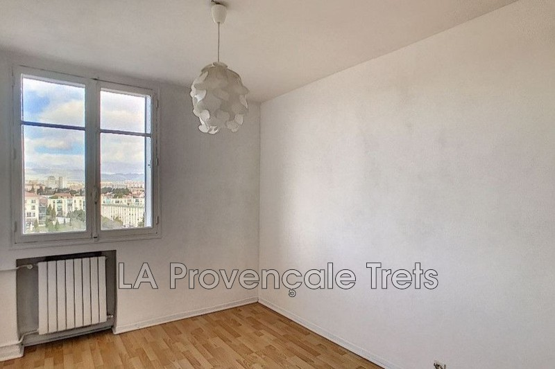 appartement  3 rooms  Marseille Downtown  49 m² -