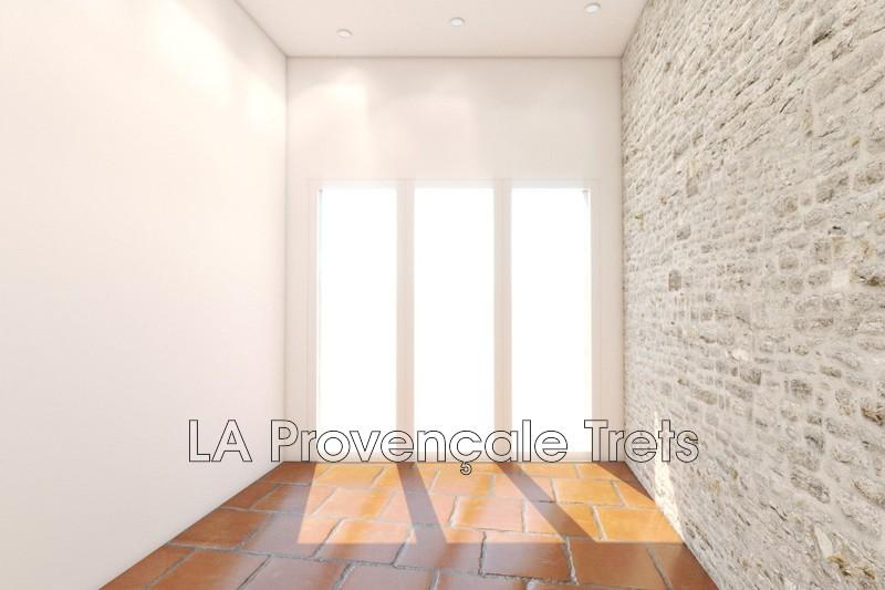Photo n°6 - Vente appartement Saint-Maximin-la-Sainte-Baume 83470 - 171 500 €