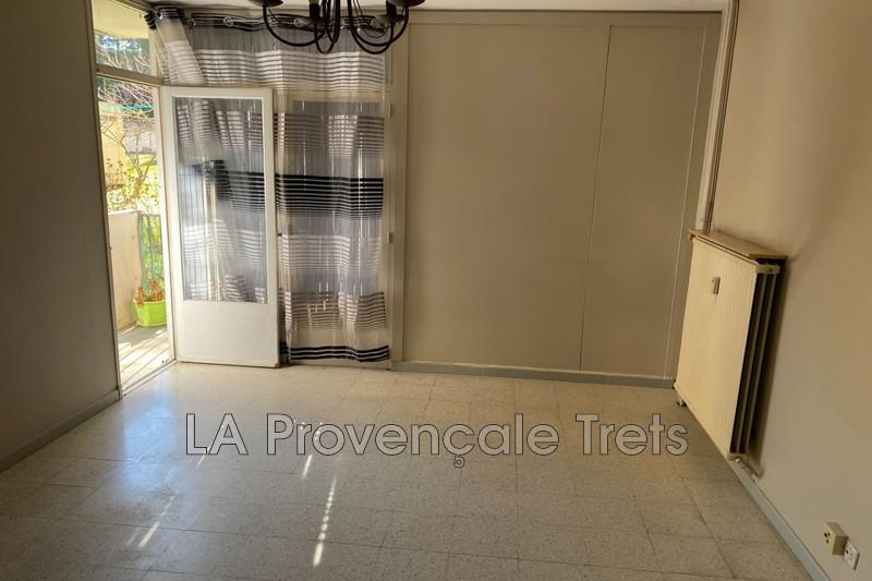 Photo n°2 - Vente appartement Brignoles 83170 - 102 000 €