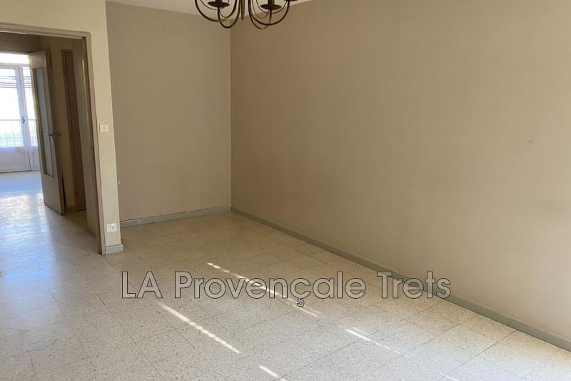 Photo n°3 - Vente appartement Brignoles 83170 - 102 000 €